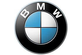 Оригинална част BMW #51 76 7 162 587 OE BMW