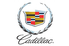 Cadillac COMMERCIAL