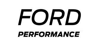 OE FORD