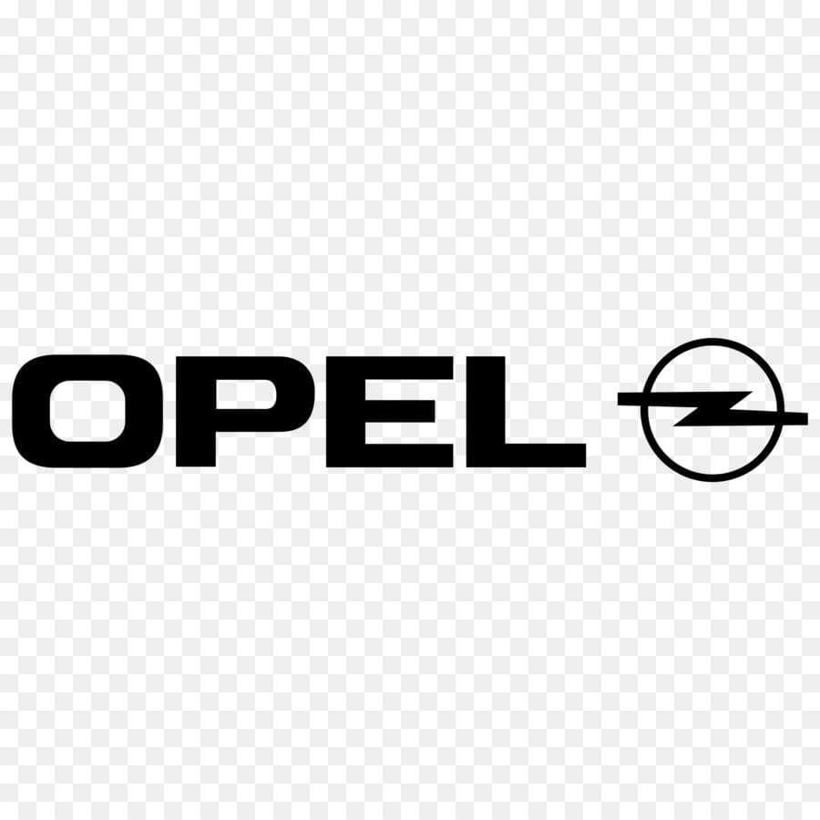 OE OPEL