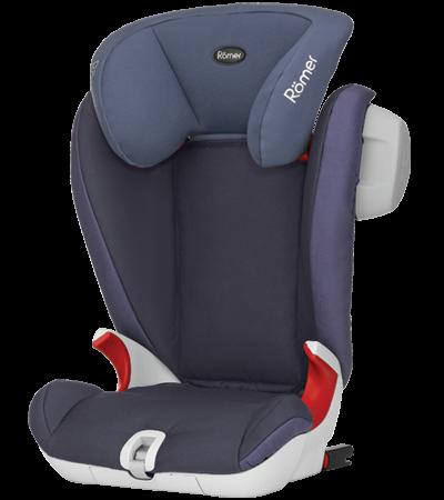 Столче за кола Britax R?mer KIDFIX SL SICT