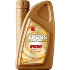 ENEOS PREMIUM HYPER MULTI 5W-30 1L ENEOS