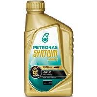 PETRONAS SYNTIUM 7000 E 0W-30 - 1l PETRONAS