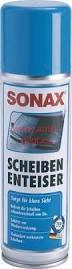 Спрей за размразяване на стъкла SONAX 300 ml SONAX