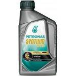 PETRONAS SYNTIUM 800 10W-40 - 1L PETRONAS
