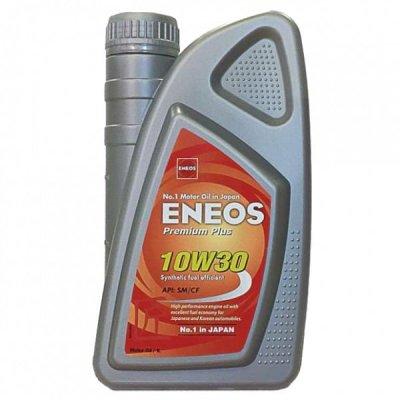 ENEOS PREMIUM 10W30 1L ENEOS