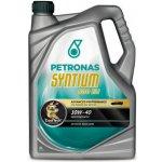 PETRONAS SYNTIUM 800 10W-40 - 5L PETRONAS