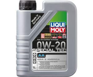 LIQUI MOLY Special Tec AA 0W-20 1L LIQUI MOLY