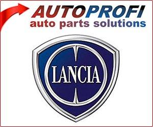 Авточасти за LANCIA