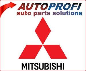 Авточасти за MITSUBISHI