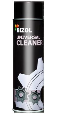BIZOL UNIVERSAL CLEANER BIZOL