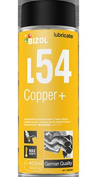 BIZOL COPPER+ L54 BIZOL