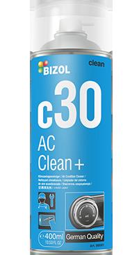 BIZOL AC CLEAN+ C30 BIZOL