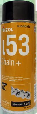 BIZOL CHAIN+ L53 BIZOL