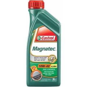 CASTROL MAGNATEC 10W-40 1L CASTROL
