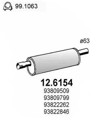 3174075prod