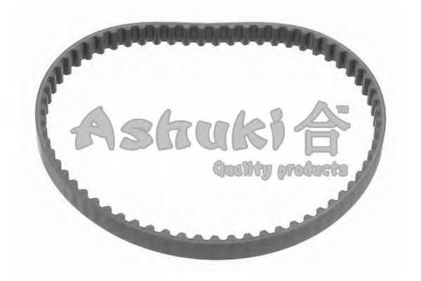 комплект ангренажен ремък ASHUKI