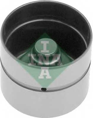 повдигач на клапан INA