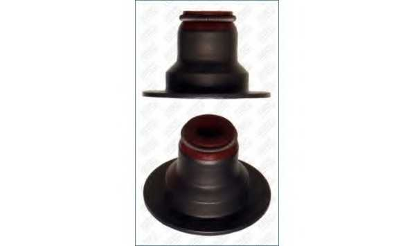 гумичка на клапан, уплътн. пръстен, стъбло на кл. AJUSA