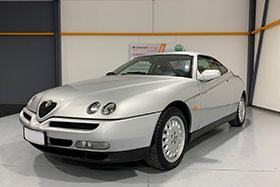 GTV (116)