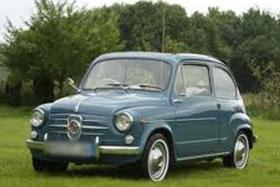 Fiat JAGST