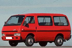 MIDI автобус (94000, 98000)