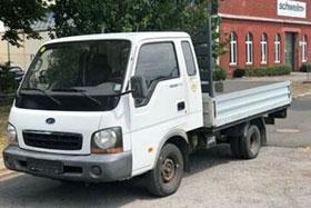 K2500 (SD)