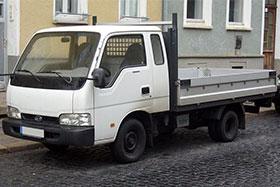 K2700 (SD)