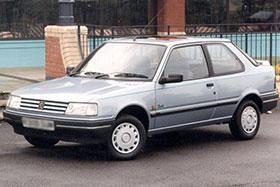 309 I (10C, 10A)